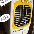Air Coolers. Room Cooler. Kular. Desert 70 ltrs Water Tank capacity.