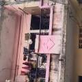 Ganga niwas  home no.108