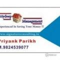 Plot for sale palash residency bhadaj M. 9824539077
