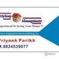 Rajvi emerald bungalow for sale south bopal M. 9824539077
