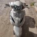 Honda Activa 4 G