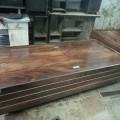 Single Storage Bed in Nanpura Surat
