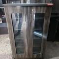 Kitchen crockery cabinet in Pal Surat
