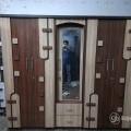 5 door wardrobe in Sabar Gam Surat
