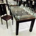 furniture manufacture in Gandhinager