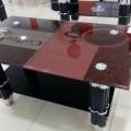 Online furniture in Gandhinager