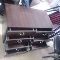 office furniture in Himmatnagar