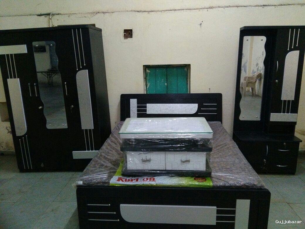 Gujjubazar Free Classified In Gujarat Classified Ads In Gujarat Online Classified Advertising