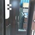 32x75 Size Kabat New Brand