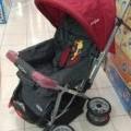 Baby pram Shop In Adajan Surat
