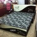 furniture manufacturer in kalol city
