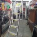 Aluminum Ladder in Dhanera