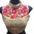 New Designer blouse