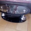 Readymade furniture in Mahesana city