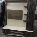 online furniture in Adalaj