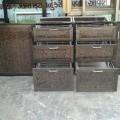 Modular kitchen in Ujala circle Ahmedabad