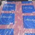 Kurl on mattress 6x5