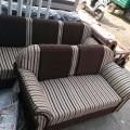 3+2 sofa set in Mahesana