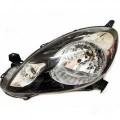 Legend LHS Head Lamp Assembly for Honda Amaze/Mobilio/Brio, LG-123-9135L