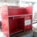online office furniture in Himmatnagar