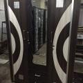 Wardrobe manufacture in Gandhinager