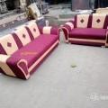 Sofa set near Shahibag