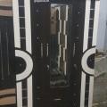 3 door wardrobe near Rander