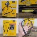 Realme RM-100 nackband