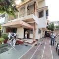 3 BHK Bungalow for Sale @ NAVRANGPURA