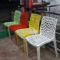 Restaurant chair Rs 1000