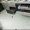 PVC kitchen in Jahangirpura Surat