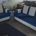 3+2 sofa set in Surat