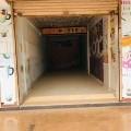 Shop on Rent in Madhav Shopping Center Godadara Surat