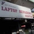 Laptop Repairing Center in Navrangpura  Ahmedabad