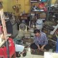 Fan repairing service in Surat