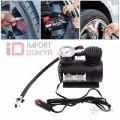 Car air pump fix 350rs only