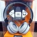jbl Bluetooth jbl Bluetooth headphones