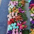 Artificial.flower. wholesale