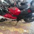 Bike R15 For Sale In Ahmedabad
